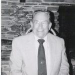 Gene Darcey