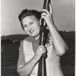 Helen Monk