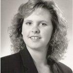 Jennifer Rutger