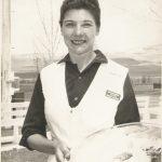 Norma Hilton