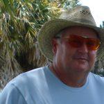 Ron Rutgers