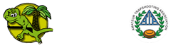 Florida Trapshooter's Association Logo