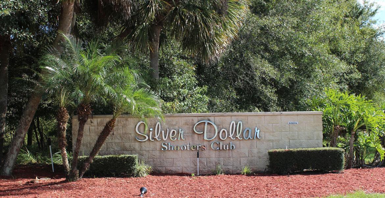 silver dollar shooters club