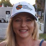 Karen Dickman