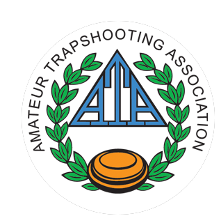 Amatuer trapshooting association - Floridatrap.com